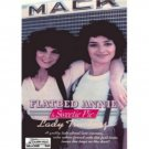 Flatbed Annie & Sweetie Pie - 1979 - DVD - Annie Potts, Harry Dean Stanton