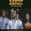 The Bandit Film Collection DVD - Features All 4 Bandit Movies