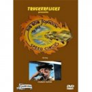 Big Bob Johnson and his Fantastic Speed Circus - Trucking DVD - Charles Napier