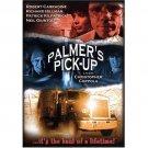 Palmers Pickup - Trucking DVD - Chris Coppola, Robert Carradine,Rosanna Arquette