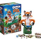 Goliath Catch the Fox Game (2 DAY SHIPPING)