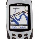 Magellan eXplorist 500 LE GPS