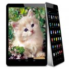 "32GB 10.1"" INCH QUAD CORE ALLWINNER ANDROID 4.4.2 KITKAT TABLET PC WIFI HDMI UK"