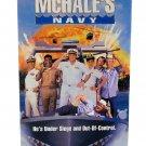 McHale's Navy VHS 1997