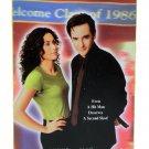 Grosse Pointe Blank VHS 1997