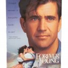 Forever Young VHS 1993