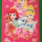 Disney Princess Palace Pets Beach Towel, Pink - Free Monogram