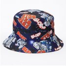 Star Wars R2D2 Character Print Bucket Hat – Boys – Personalized