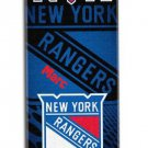 HOCKEY NHL New York RANGERS Beach Towel