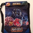 Star Wars Angry Birds Backpack Sling Bag Personalized