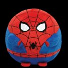 Spider-Man Regular TY Beanie Ballz 38031