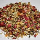RoyalTii™ - 'Relaxation' Bath Tea Blend