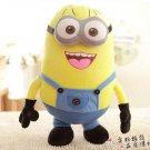 Minion Despicable Me  Children Plush Stuffed Toys Doll Big Size 20inch BOB