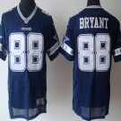 Dez Bryant #88 Dallas Cowboys Replica Football Jersey Multiple styles