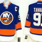 John Tavares #91 New York Islanders Replica Hockey Jersey Multiple styles