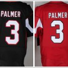 Carson Palmer Arizona Cardinals #3 Replica Football Jersey Multiple Styles