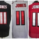 Julio Jones #11 Atlanta Falcons Replica Football Jersey Multiple Styles