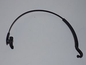 Plantronics Behind-The-Neck Neckband for T10