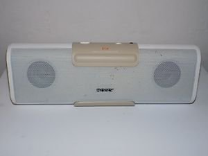 Sony SRS-RF930R Wireless Active Speaker (speaker only) WHITE