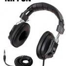 NIPPON STEREO HEADPHONES