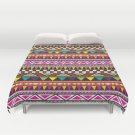 AZTEC DUVET COVERS for KING SIZE 1W917Nu