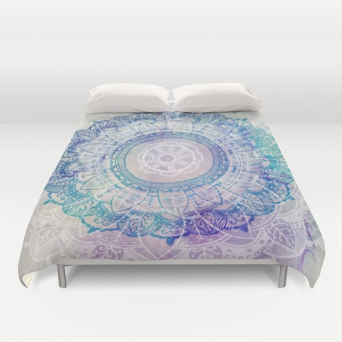 DUVET COVERS for FULL SIZE 1UKYLiW