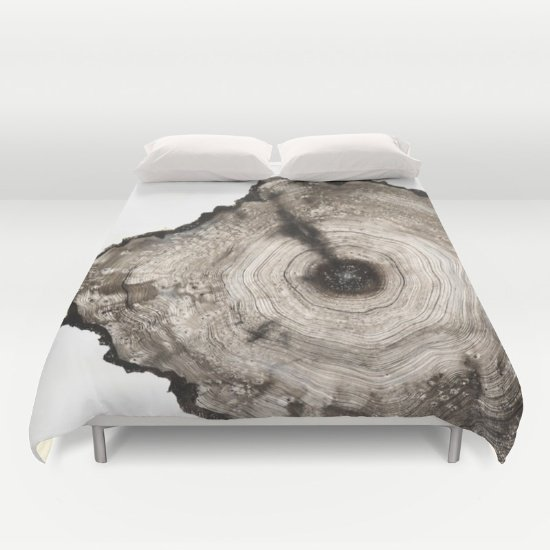 cross-section I DUVET COVERS for KING SIZE 29ELexk