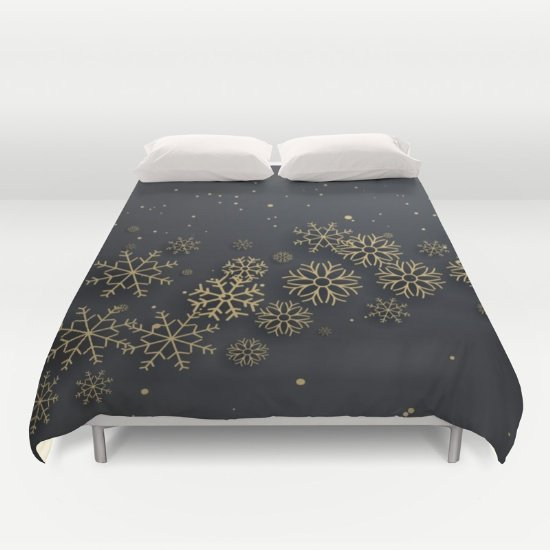 Christmas DUVET COVERS for KING SIZE 2gYN9M3