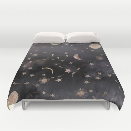 Good Night DUVET COVERS for QUEEN SIZE 2h3oIgJ