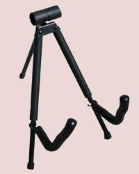 GUITAR STAND GIBSON Epoch SPIDER Acoustic or Electric Guitar