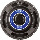 "Eminence Legend BP 102-4 10"" Bass Speaker 200 Watts 4"