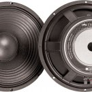 "Eminence Impero 12A Woofer 12"" Speaker 8 Ohms 1100 Watt"