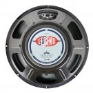 "Eminence LEGEND1218 12"" Guitar Speaker 150-watt 8-Ohms"