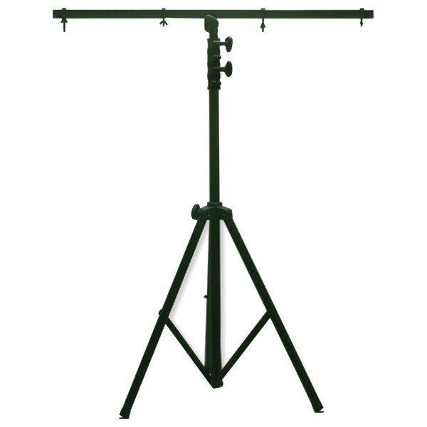 9-Foot Tri-32 Light Stand
