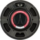 "Eminence Red Coat ReignMaker 12"" Guitar Speaker 75W 8 Ohm"