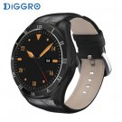 Diggro DI05 Smart Watch Android 5.1 BT4.0 1.3GHZ Quad Core 512MB+8GB