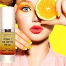 Vitamin C Eye Gel