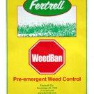 WeedBan All Natural Weed Control 50 lbs