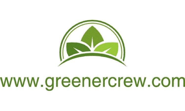 Liquid Seaweed Plant Food OMRI Listed 0 � 0 � 1 Golf Course (55 Gallons)