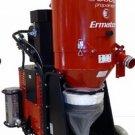 Dust Extractor Propane HEPA Vacuum