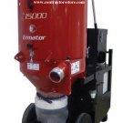 Commercial Dust Extractor HEPA Vacuum  230V