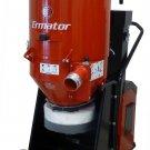 Restoration Dust Extractor HEPA 10.4 HP