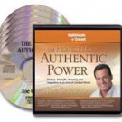 The Principles of Authentic Power by Joe Caruso