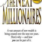 The Next Millionaires Paperback Paul Zane Pilzer MLM