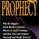 Rich Dad's Prophecy Robert T. Kiyosaki New Paperback