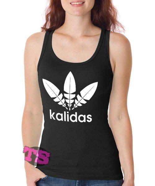 Kalides Women's Tank Tops