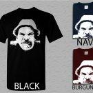 Men T Shirt DON RAMON FUNNY TV Adult T-Shirt S - XXL