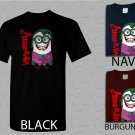 Men T Shirt Minion Joker Adult T-Shirt S - XXL
