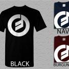 Men T Shirt Moog synthesiser logo homage Synths Adult T-Shirt S - XXL