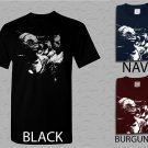 Men T Shirt Silent Hill Nurses Adult T-Shirt S - XXL